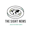 TheSightNews - Objective News, Always!