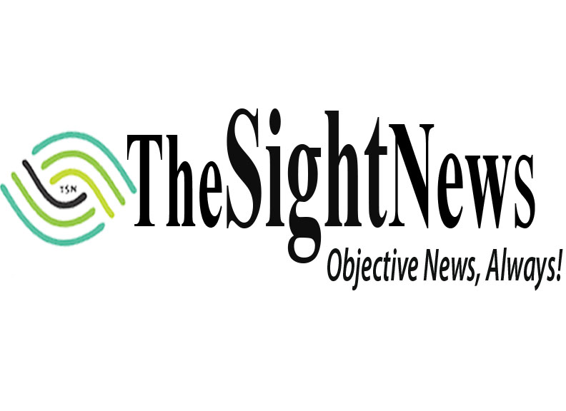 TheSightNews